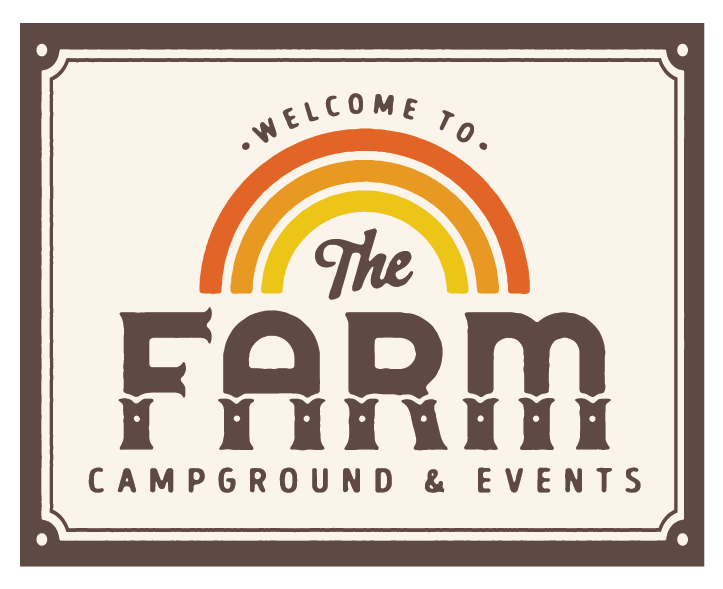 The Farm - Campground and Events